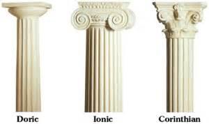 edmodo greek greek columns lessons tes teach