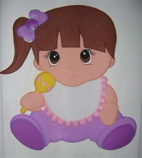 foami para baby shower patrones foami para baby shower kamistad celebrity