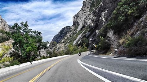 scenic byway alpine loop scenic byway ut road pickle