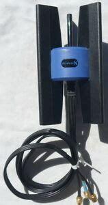linksys wmp300n wireless n pci hi gain mimo 3 sma antenna wifi card router ap