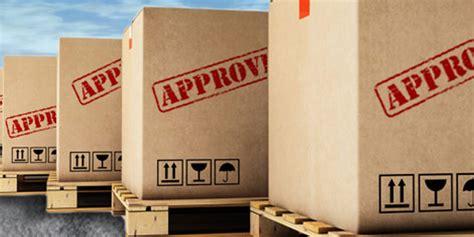 sodetra customs clearance