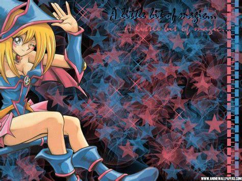D Anime List by Anime List Anime