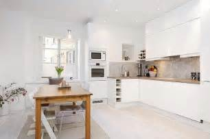 all white kitchen ideas white scandinavian kitchen minimalist dining and