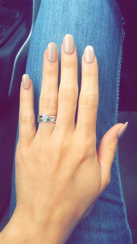 acrylic nail shapes and styles nail designs for you top 45 incredible acrylic nail shapes