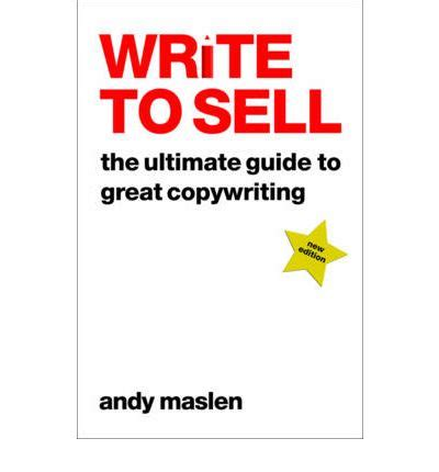 who sells epub format books write to sell pdf online kindle salbenton