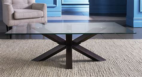 quattro coffee table gt nick scali living room