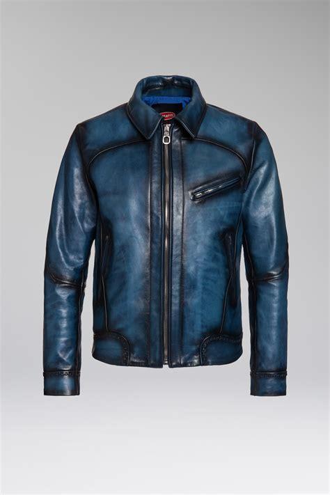 bike driving jacket chiron driving jacket by bugatti choice gear