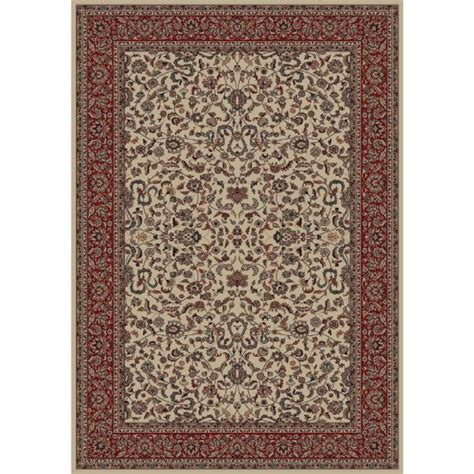 antique treasures rugs should cozy living room be applied with style rugs