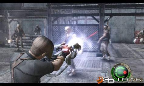 Resident Evil 4 Ps2 Guias Trucos Y Juegos Holidays Oo | resident evil 4 ps2 guias trucos y juegos ps2 share the