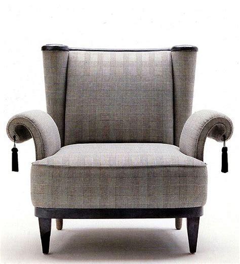 Harga Sofa Single Seat best 25 single sofa ideas on sofa uk room