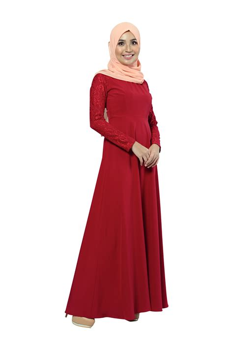 baju2 muslimah dinner baju dinner muslimah dinner dress muslimah style
