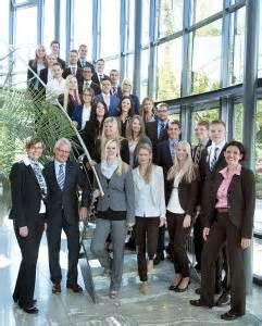 vr bank frankenthal 25 neue auszubildende starteten bei der vr bank rhein
