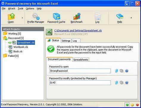 remove excel vba password xla create xla file excel