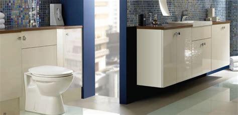 Osprey Bathrooms by Osprey Bathrooms 28 Images 1414 Osprey Modern Bathroom
