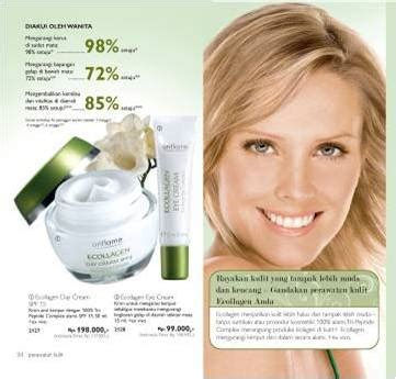 Day Berlian Care skin care toko kosmetik oriflame
