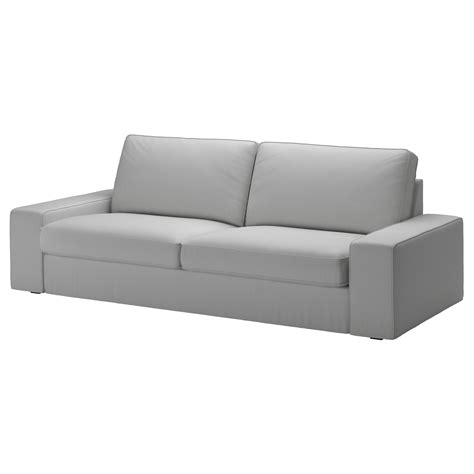 ikea gray couch ikea grey sofa s 214 derhamn sectional 4 seat samsta dark gray