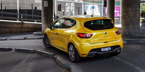 renault clio sport 2015 2015 renault clio rs200 review long term report one