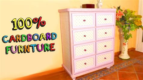 diy projects cardboard boxes diy crafts amazing furniture with cardboard boxes recycled