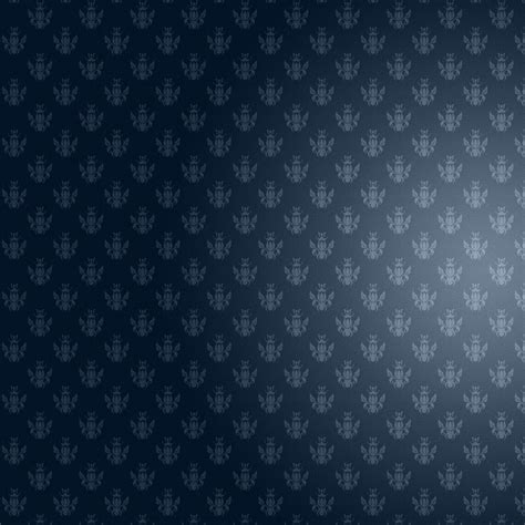 Fancy Black by Fancy Black Wallpaper Wallpapersafari