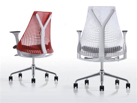 Cool Office Chair » Home Design 2017