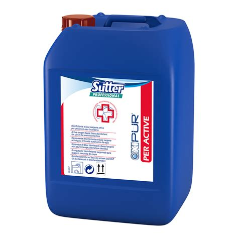 fabric sanitizer machine