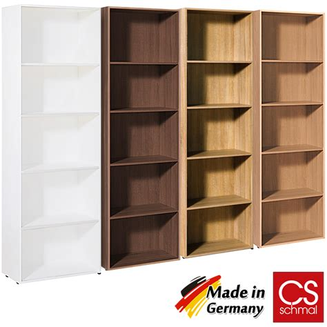 etagere 60 cm largeur bookcase shelf wood office bookshelf shelving unit