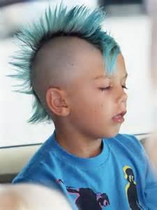 frisuren lange haare kinder kinder frisur