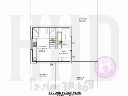 ultra luxury mansion house plans modern small house plans ultra modern house plans ultra
