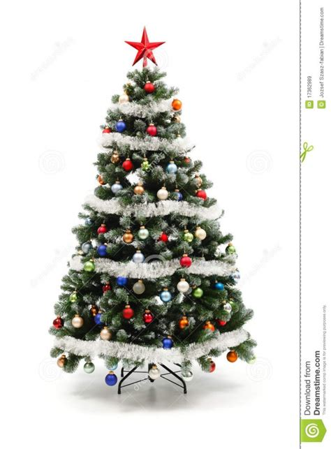 christmas tree decoration ideas christmas