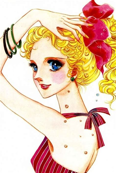 vintage shoujo 1000 images about vintage shoujo on coloring