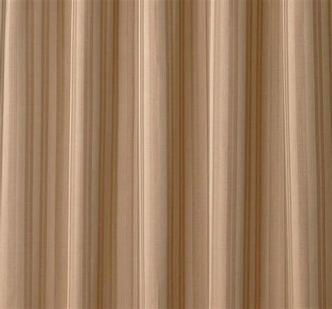 maroon shower curtain com damask stripe shower curtain burgundy