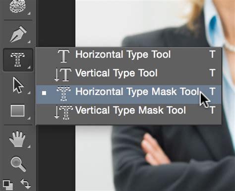 define pattern photoshop not working photoshop type mask tool tipsquirrel