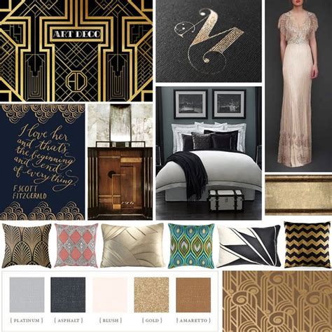 great gatsby bedroom ideas 17 best images about mood boards to help inspire your home