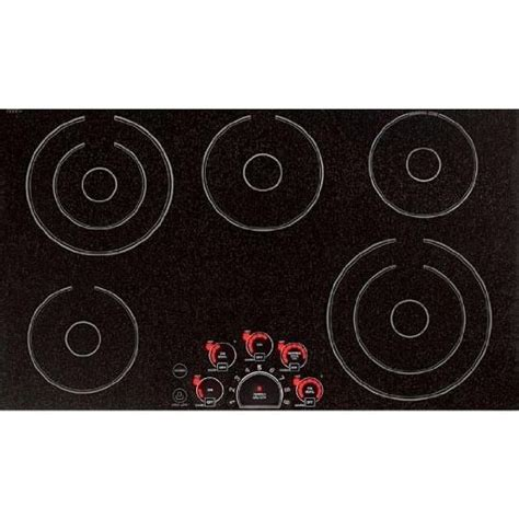 30 Inch Downdraft Cooktop 30 inch gas cooktop with downdraft stainless home