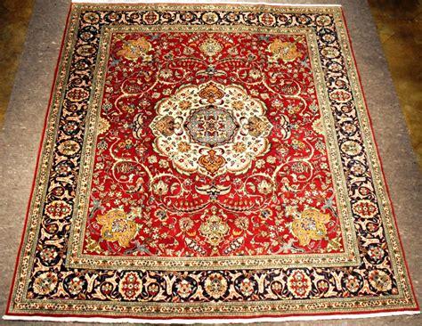 Antique Rugs Atlanta antique rugs in atlanta best rugs in atlanta antique stores in atlanta