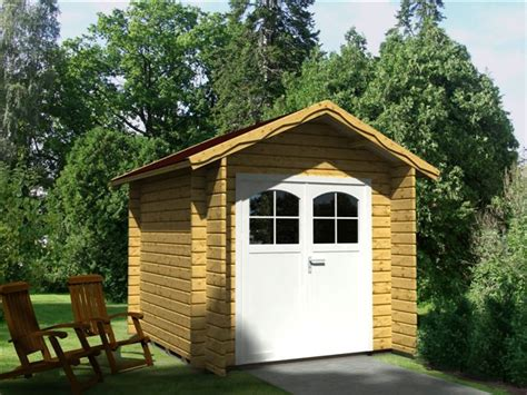 Wooden Garden Sheds by Why You Should Use Wood For Garden Sheds