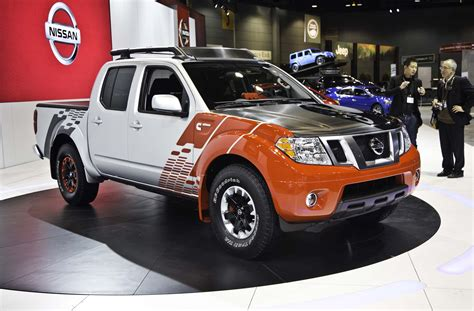 frontier nissan 2014 nissan frontier reviews and rating motor trend