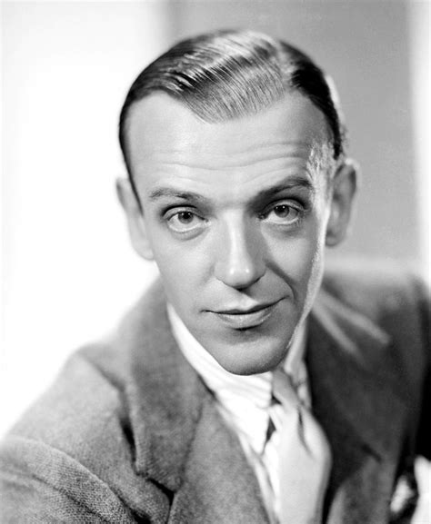 Fred Astaire - fred astaire i admire