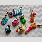 polymer-clay-charms-for-beginners