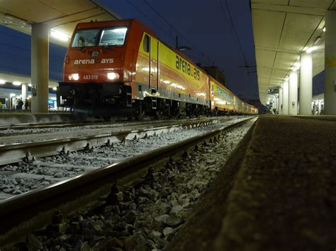 treno novara porta garibaldi tsh trainsimhobby notizie inaugurazione arenaways