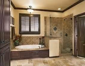 Cheap Decorating Ideas For Bathrooms » Home Design