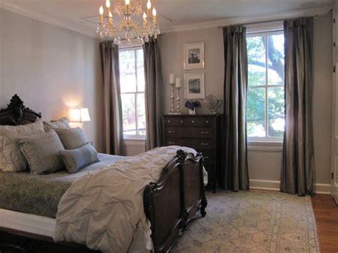 balboa mist bedroom bedroom balboa mist paint colours pinterest grey