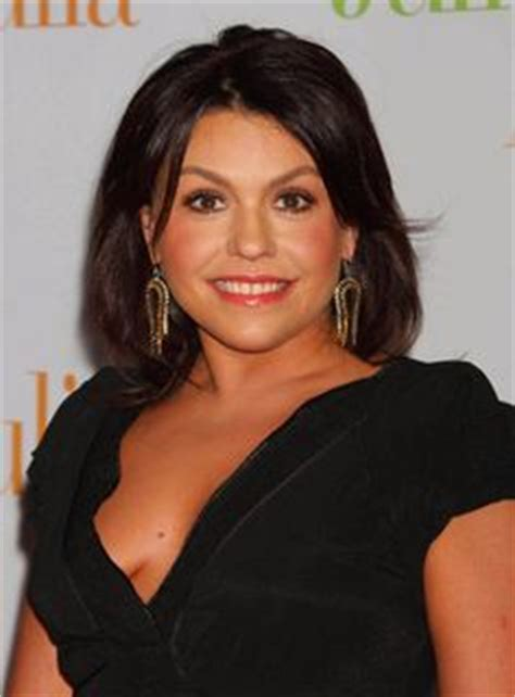 what color hair does rachael ray 1000 images about slimming the circle on pinterest