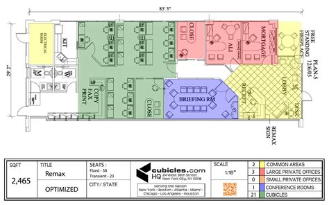 cubicle floor plan collection small office layout plans pictures home interior and landscaping