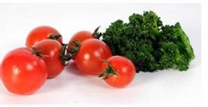 alimenti da evitare per trigliceridi alti dieta per trigliceridi alti ecco come abbassare i valori