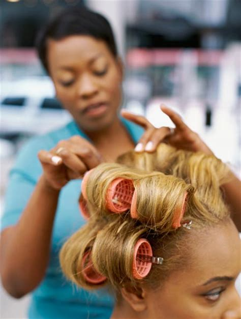 best african american hair salons in philly blazeadams 247 black hair salon closings at an all time