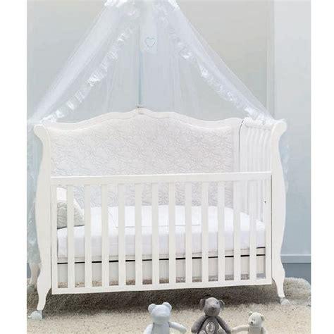 lettino divanetto lettino divanetto rinascimento azzurra design con