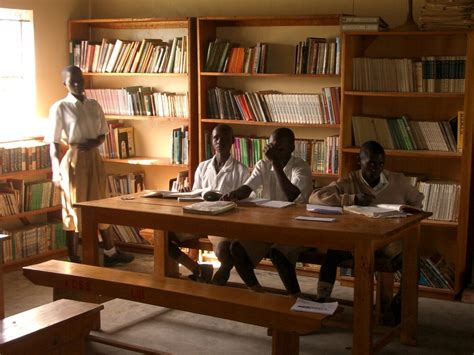 gsu library study room iccf news 2004 pictures