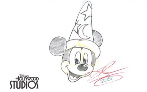 learn how to draw mickey mouse step by step easy drawing learn to draw mickey the disney blog