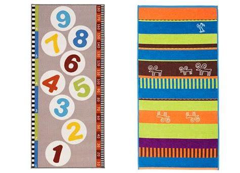 alfombras para habitacion de ni a alfombras infantiles ikea para la habitaci 243 n de los ni 241 os